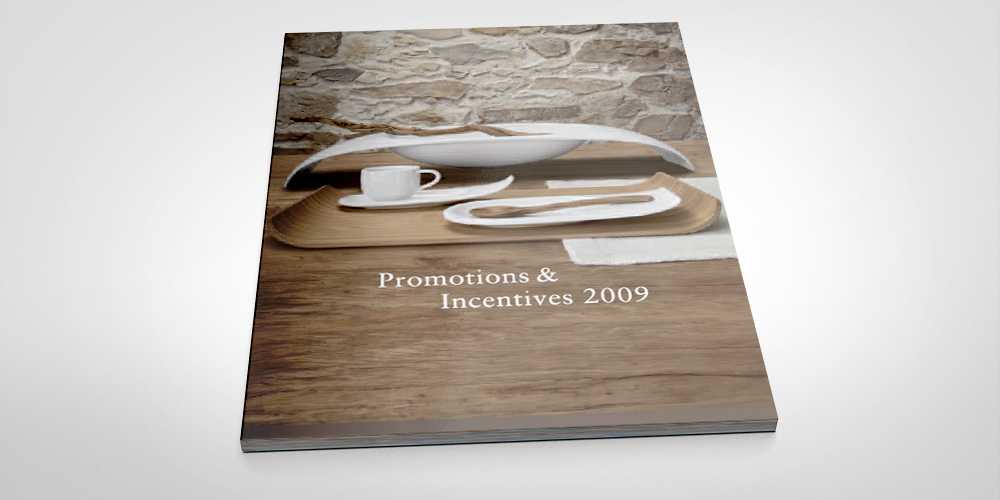 PROMOTINS&INCENTIVES-1.jpg